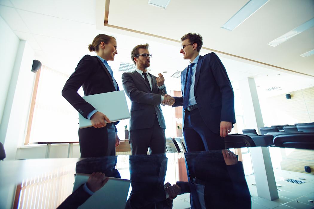 Company Formation and Maintenance